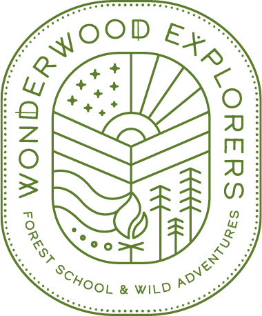 Wonderwood Explorers