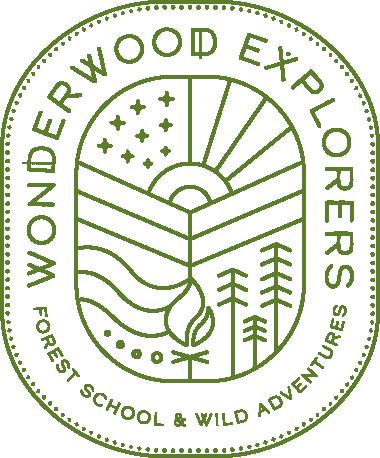 Wonderwood Explorers